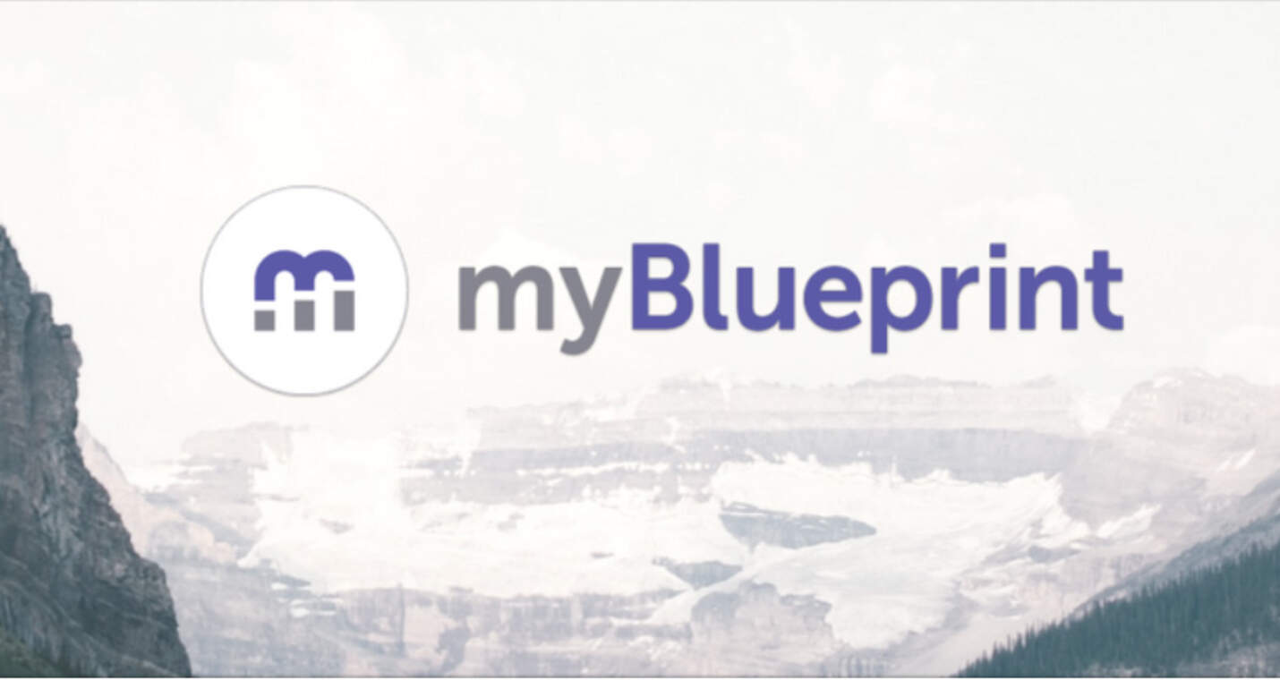 All about myblueprint curriculum malvernweather Choice Image